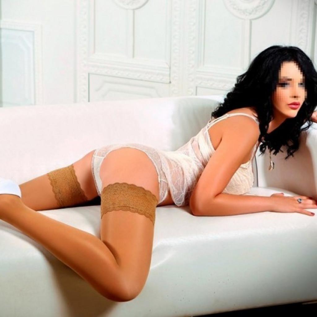 Частные объявления дешвых проституток